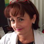 Dr. Crina Buicu