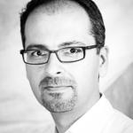Dr. Amir Saberin