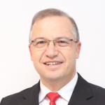 Dr. med. Cankut Yüksel