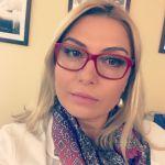 Agnessa Arakelyan