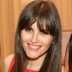 Sara Lima