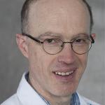 Dr. Luc Frankart
