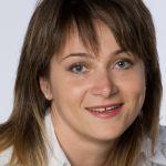 Olena Zemtsova