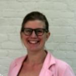 Albertine Voncken