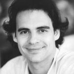 Dr. Jean-Marc Weber