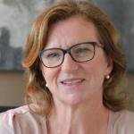 Dr. Anne Bellens