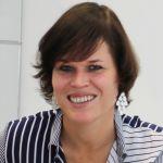 Dr. med. Corinne Gmünder