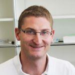 Dr. med. Patrick Steinmann