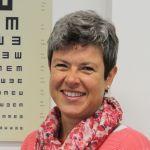 Dr. med. Ulrike Meier-Lex