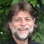 Dr. Tom Hoerée