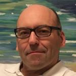 Dr. Martin Fahr