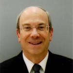 Dr. Jean Christian Lalangue
