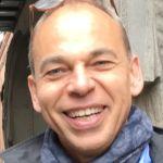 Dr. Bart Van Boven