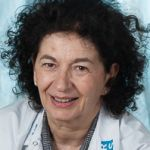 Dr. Annick Aerts