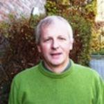 Dr. Chris Pancken