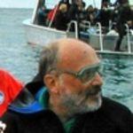Dr. René De Laet