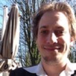 Dr. Remco Van Hijningen