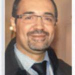 Dr. Rayan Alami Bouzekri