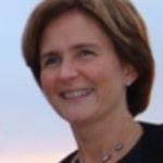 Katia Smeets