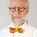 Dr. Hugo Boonen
