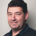 Dr. Sven Aertgeerts