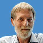 Dr. Jef Goris