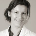 Dr. Els Christiaensen