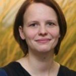 Dr. Sylvia Depoorter
