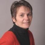 Ingeborg Claes