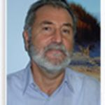 Dr. Georges Souliotis