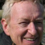 Dr. Jean Paul Pierreux