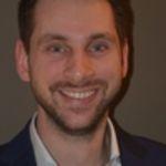 Dr. Alexander De Munter