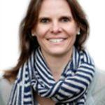 Dr. Elke Nuyens