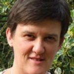 Dr. Hilde Reynders