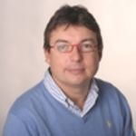 Dr. Ive Schroven