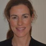 Dr. Nathalie Lenders