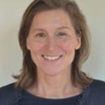 Dr. Ilse Van Wichelen
