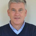 Dr. Patrick Peeters