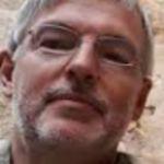 Dr. Stefan Vankrunkelsven