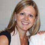 Dr. Isabelle Segaert
