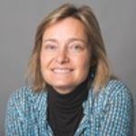 Dr. Isabelle Reyntjens