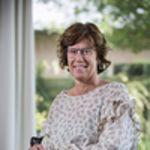 Dr. Grete Robben