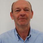 Dr. Norbert Van Mulders