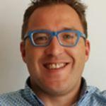 Dr. Bart Van Tilborgh