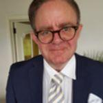 Dr. Jan Verstrepen