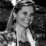 Dr. Ann Vissers