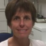 Dr. Sofie Dedeurwaerdere