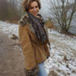 Dr. Sonja Poesen