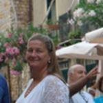 Dr. Isabelle Vereycken