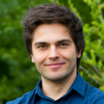 Dr. Maarten Claesen